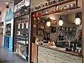 Interieur Foodhall Breda DSCF7481.jpg