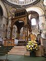 Interior of église Saint-Augustin de Paris 42.JPG