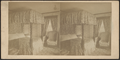 Interior of Residence, N.Y, from Robert N. Dennis collection of stereoscopic views 3.png