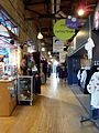 Interior of The Forks Market, Winnipeg Manitoba 07.JPG