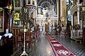 Interior of the Church of the Resurrection in Ermoupoli.jpg