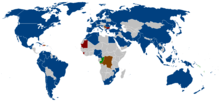 International Hydrographic Organization countries.PNG