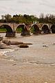 Interurban Bridge, Waterville, OH -b.jpg