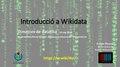 Introducció a WD. Conceptes generals.pdf