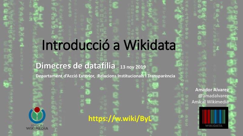 File:Introducció a WD. Conceptes generals.pdf