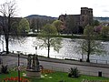 Inverness - Inverness Cathedral - 20140424174947.jpg