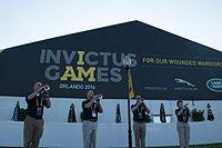 Invictus-Disney-45 (26389173503).jpg