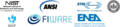 IoT-Enabled Smart City Framework White Paper Image 1.png