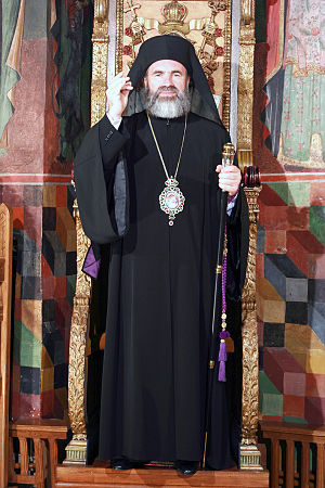 Ioachim Giosanu bishop.jpg
