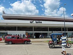 Iquitos International Airport.jpg