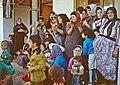 IranHochzeitBeiNur2.jpg