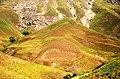 Iran - Taleghan - Dizan road - (see in full size) - panoramio.jpg