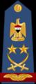 IraqAirForceRankInsignia-2.png