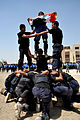 Iraqi Federal Police DVIDS206540.jpg