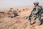 Iraqi Forces Lead Air Assault Operations DVIDS185361.jpg
