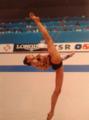 Irina Cháshchina 2001 Ginebra.png
