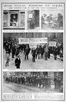 "Irish Postal Workers Strike ""The Graphic"" Sept 16 1922.jpg"