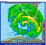 Irma radar 20170910 1155 UTC.png