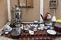 Irnk018-Jazd-w hotelu Kheshtabad.jpg