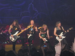 Iron Maiden in Bercy 4.jpg