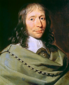 Isaac-Louis Lemaistre de Sacy or Antoine Le Maitre by Philippe de Champaigne workshop.png