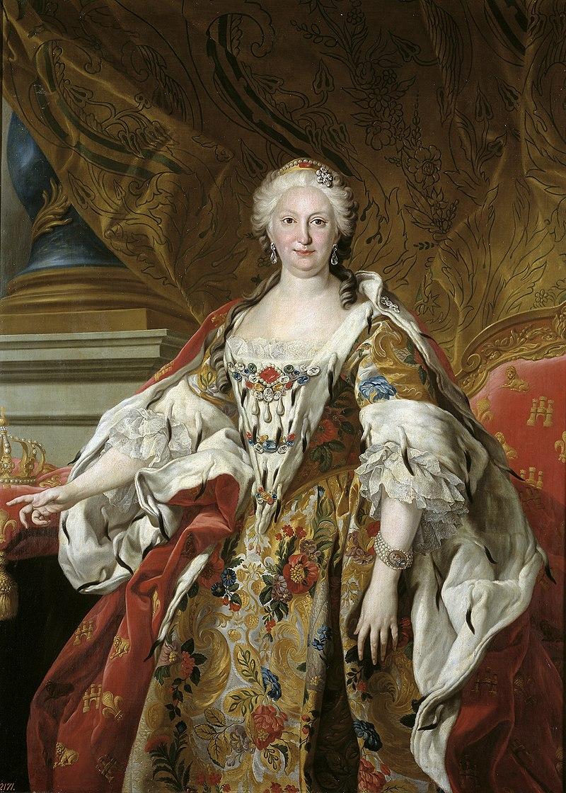 Isabel de Farnesio.jpg