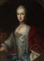 Isabella of Parma - Gallery of Matica srpska.png