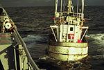 Isländischer Fischkutter.jpg