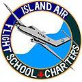 Island Air Logo - Round.jpg