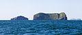 Islas Brandur, Álsey y Surtsey, Islas Vestman, Suðurland, Islandia, 2014-08-17, DD 046.JPG