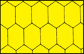 Isohedral tiling p6-12.png