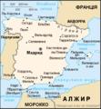 Ispania Mapa Uk.PNG