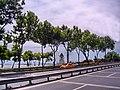 Istanbul - panoramio (86).jpg