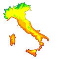 Italia Clima Pinna.png