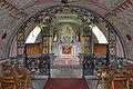 Italian Chapel, Lamb Holm, Orkney (32660266783).jpg