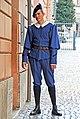 Italy-0019 - Swiss Guard (5109984659).jpg