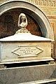 Italy-1088 - Charlotte Bonaparte (5203549253).jpg