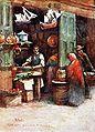 Italy by Finnemore John (11).jpg