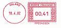 Italy stamp type CC4.jpg