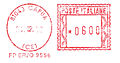 Italy stamp type EF3A.jpg