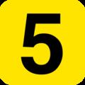 Itn5.png