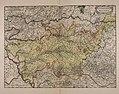 Iuliacensis ducatus - CBT 5873865.jpg