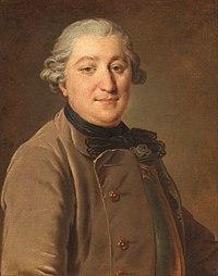Ivan Orlov 1765 rokotov.jpg