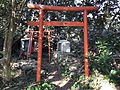 Iwamiya Shrine on Ainoshima Island.jpg