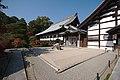 Iyama Hōfuku-ji building 1.jpg