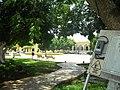 Izamal, Yucatán (75).jpg