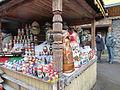 Izmaylovo Market P1070577.JPG