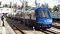 Izu-kyuko-railway-2100-R5-20180104-095418.jpg