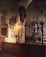Jäders kyrka Brahekoret.jpg