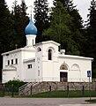 Järvenpään ortodoksinen kirkko.JPG